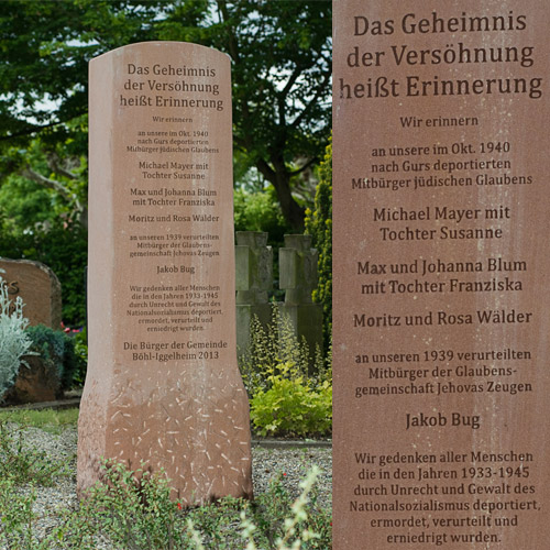 http://www.bildhauerei-keller.de/images/08_stein-des_erinnerns/Siegfried-Keller-Gedenkstein-Boehl-Iggelheim-500.jpg